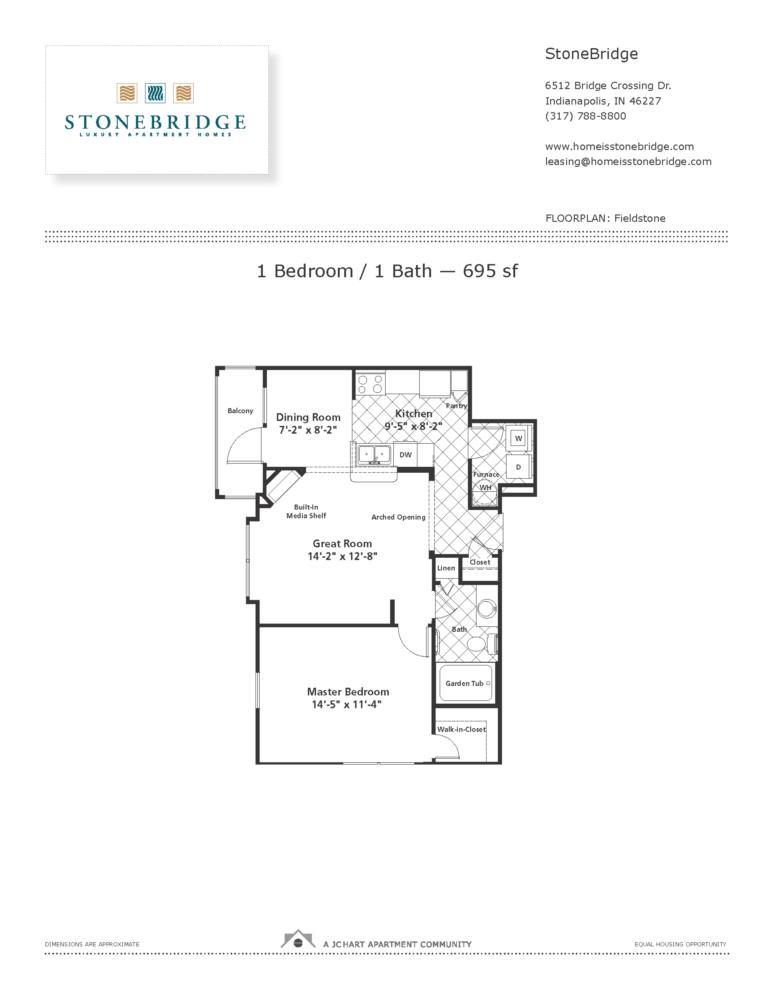 Meritage Homes Floor Plan 1850 Modern Home Design And